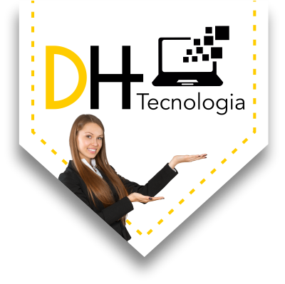 DH Tecnologia