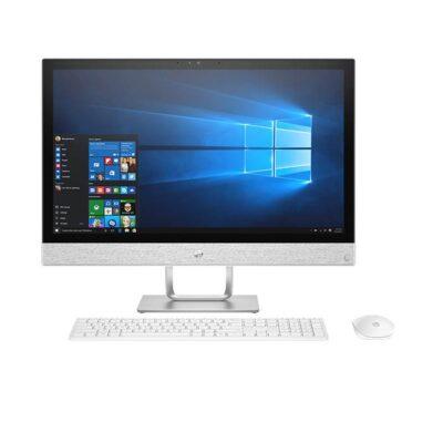 Desktop HP Pavilion All in One 24-r001la
