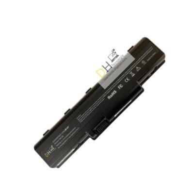 Bateria Acer Aspire 4732z 5334 5516 5517 5532 283