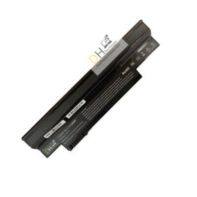 Bateria Pila Acer Aspire One 532h W123 253h Nav50 532h-b123f