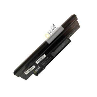 Bateria Acer One D255 D260 522 722 Ao722 Al10a31