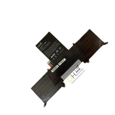 Bateria Acer Aspire S3 Series S3-391 S3-951 C720 Ms2346