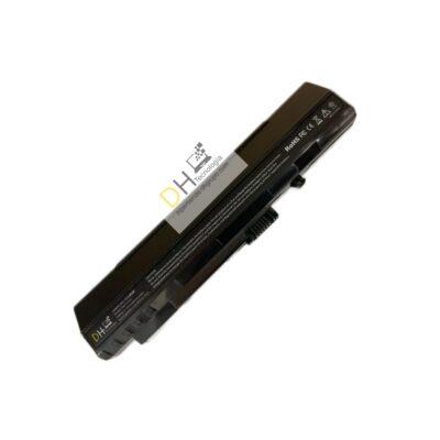 Bateria Acer One Kav60 A150 Zg5 Um08a31 D250 5200mah
