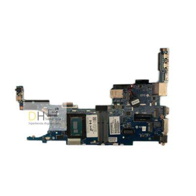 Board Hp 9480m Core I7 Nueva Parte N° 769719-001