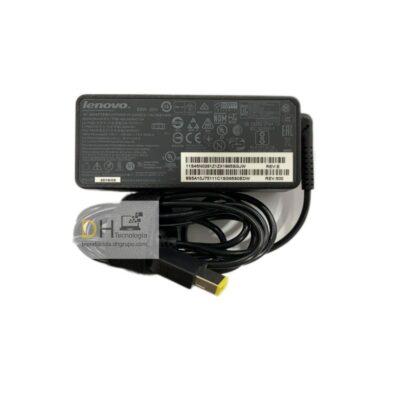 Cargador Original Lenovo T440 E431 X240 Flex 14 G40 G50 E450