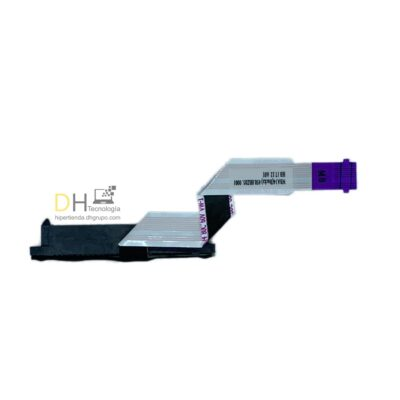 Conector Disco Duro Hp X360 14-ba 14-ba000 / 450.0bz05.0001