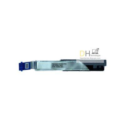 conector disco duro HP 14-cd