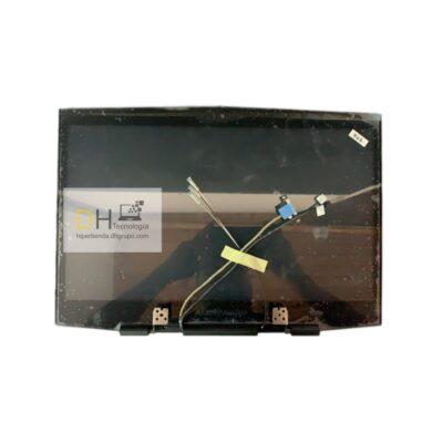 Pantalla Led 3d Dell Alienware 17r Ltn173ht02-d01 D02