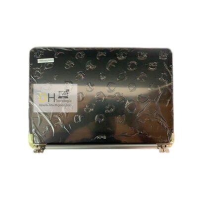 Pantalla Portatil Dell Xps 14-l421x / Parte # Xyh93