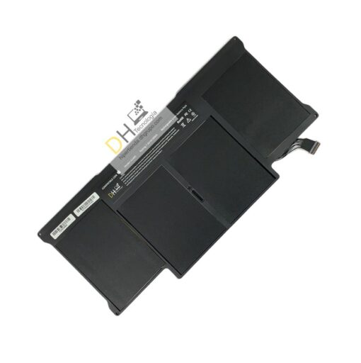 Bateria A1405 Para Macbook Air 13 A1369 Mid 2011 A1466 2012
