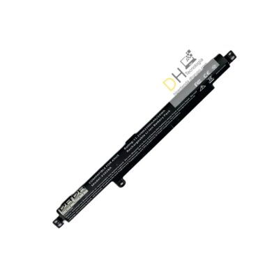 Bateria Oem A31n1311 Para Asus X102b F102ba X102ba R103b