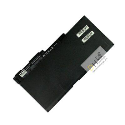 Bateria Cm03xl Hp Elitebook 740 745 750 840 G1 840 G2