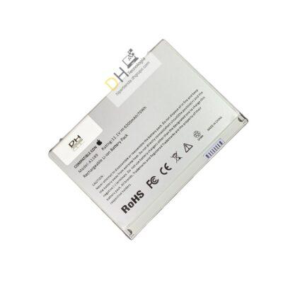 Bateria Macbook Pro 17'' A1189 A1151 A1212 A1229 Apple