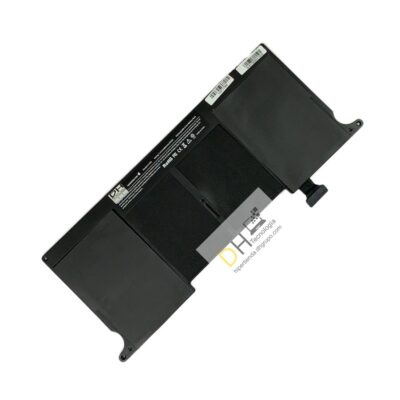 Bateria Para Macbook Air 11 A1406 A1495 A1370 Mid2012-13