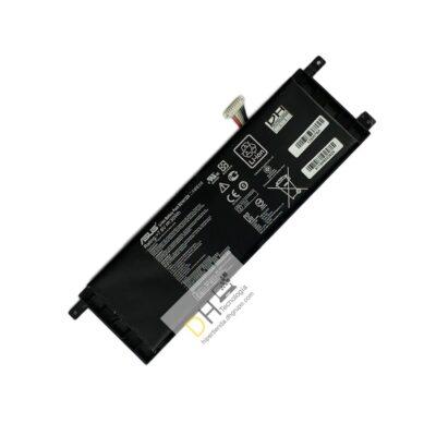 Bateria Asus X453ma X453 X553ma X403ma F453ma B21n1329