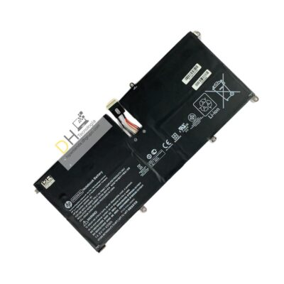 Bateria Para Hp Envy Spectre Xt 13-2120tu 13-2095ca Hd04xl