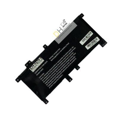 Bateria C21n1401 Para Asus X455l X455la X455lf X455lj A556u