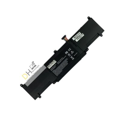 Bateria Para Asus Zenbook Ux303l Tp300l Q302l C31n1339