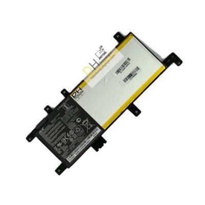 Bateria C21n1634 Para Asus Vivobook X542u R542ur A542u A580u