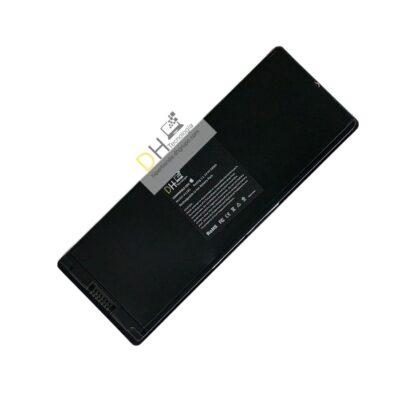 Bateria Pila Apple Macbook A1185 A1181 Ma561 Ma566 Negra
