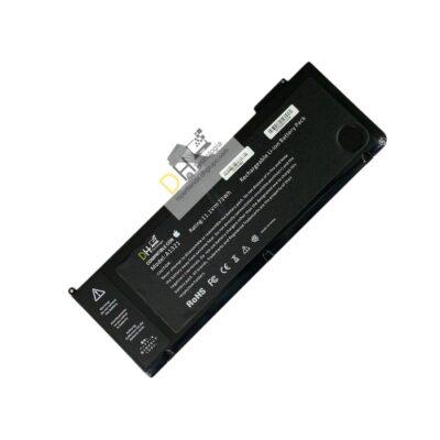 Bateria Apple Macbook Pro 15'' A1321 A1286 Mid-2010
