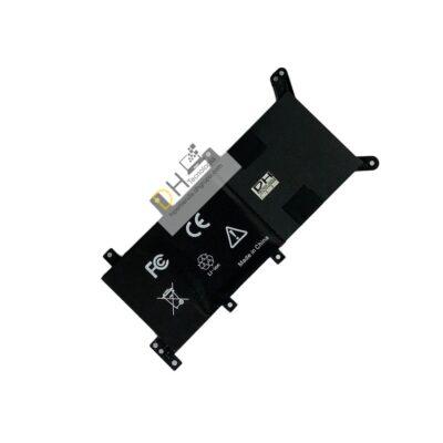 Bateria Asus X555 X555la X555ld X555ln C21n1347