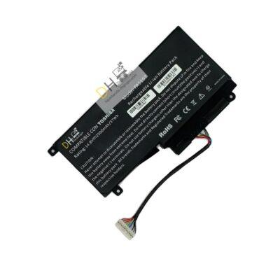 Batería Toshiba Pa5107u 1brs S55-a5294 S55 S55t Nueva