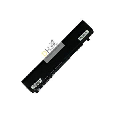 Bateria Toshiba Portege R700 R705 R830 R835 R930 R940 Pa3832