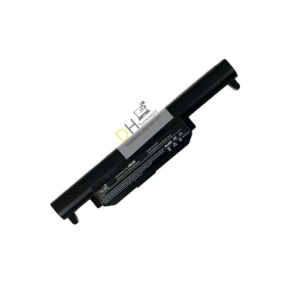 Bateria Asus A32-k55 F45u F45 F45a F45c F45v F45vd 6 Celdas