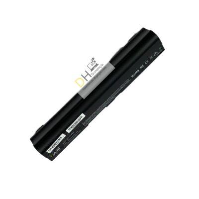 Bateria Acer Aspire One V5-131 V5-171 V5-123 756 14.8v Nueva