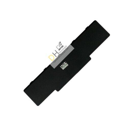 Bateria Acer Aspire 2930 4220 4230 4235 4240 4310 4315 4320