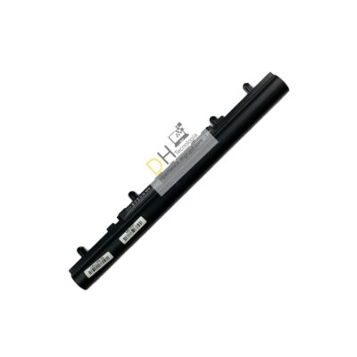 Bateria Acer Aspire V5 V5-431 V5-471 V5-531