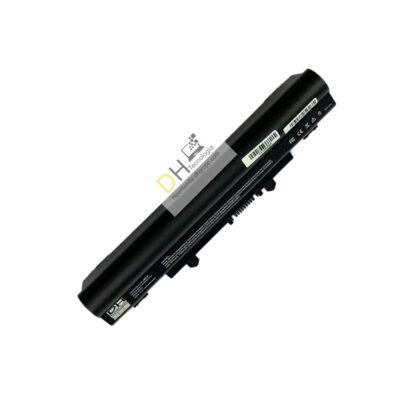 Bateria Acer E5-411 E5-421 E5-471 E5-571 V3-472 Al14a32