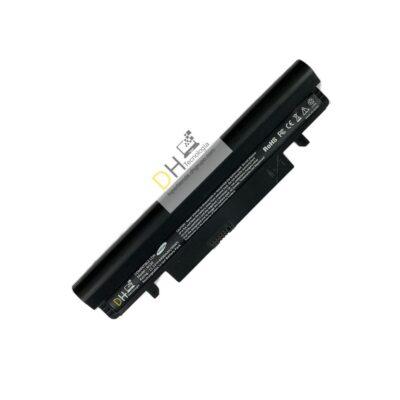 Bateria Samsung Np-n145 Np-n145p Np-n148 Np-n148p Np-n150