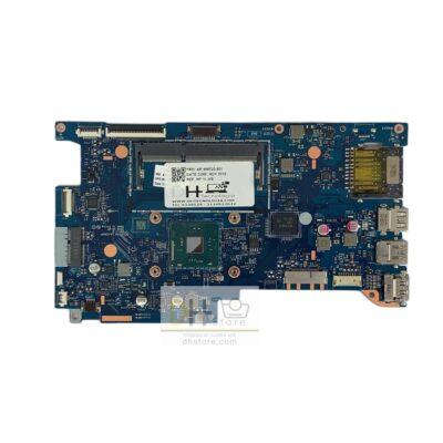 Board Hp X360 11-ab 906723-601 La-e341p