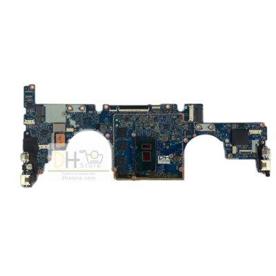Board Hp Envy 13-ad Tpn-i128 Intel I5-7200u Part: 926312-601