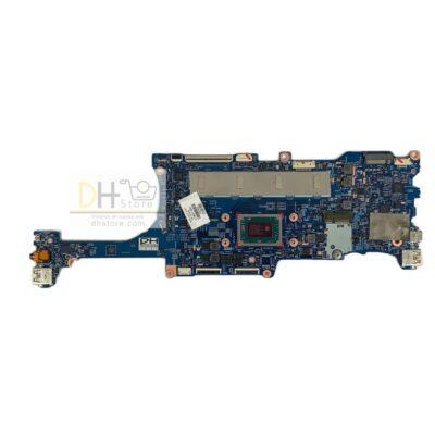 Board Hp Envy 13-ag Ryzen3 2300u Part: L19571-601