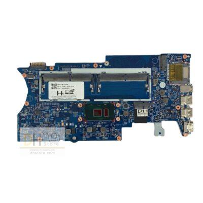 Board Hp X360 14-ba Part: 923689-601 Intel I3-7100u