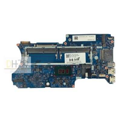 Board Hp X360 14-cd Part: L18163-601 Intel Gold