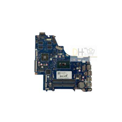 Board Hp Laptop 15-bs Part: 924757-601 Intel