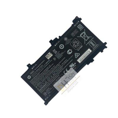 Bateria Original Te04xl Hp 15-ax001la 15-bc001la 15-ax 15-bc