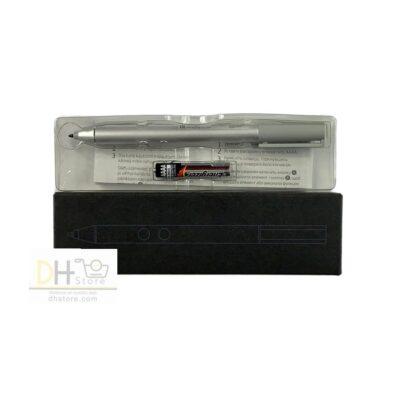 Digitalizador Activo Stylus Pen Pluma Digital Para Hp Lapiz 14-cd