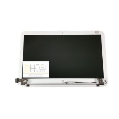 Pantalla Completa Hp Laptop 14-ax029la Blanca