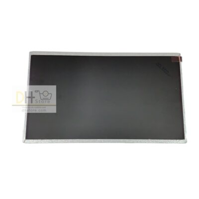 Pantalla 14.0 Led Portatil Hp Toshiba Acer Lenovo Dell