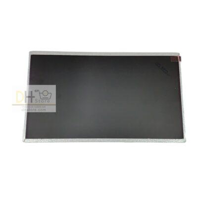 Pantalla 14.0 Led Portatil Hp Toshiba Acer Lenovo Dell