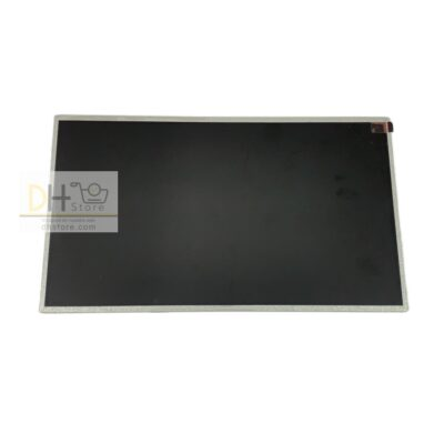 Pantalla 15.6 Led Normal Portatil Hp Dell Lenovo Toshiba