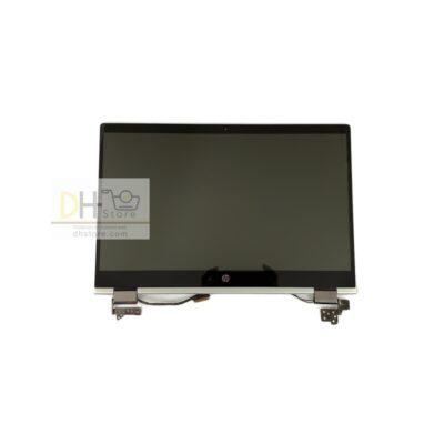 Pantalla Completa Tactil Hp X360 15-cr 15-cr0002 / 15-cr0001