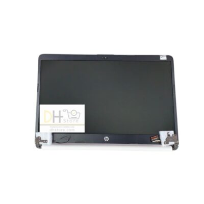 Pantalla Completa Hp Laptop 14-cf000 Blanca
