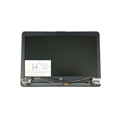 Pantalla Completa Hp Laptop Gaming Hp 15-bc401la