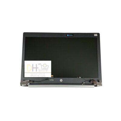 Pantalla Completa Hp Laptop Hp Probook 450 G5